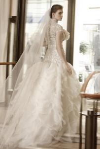 sira-atelier-aimee-wedding-dress-primary