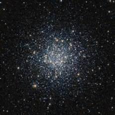 stars orbiterchspacenews.blogspot