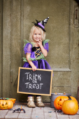 stock-photo-47819144-halloween-cutie