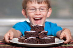 stock-photo-13360990-gimme-brownies