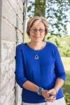 Jennifer Hallmark