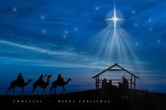 stock-photo-78939677-christmas-nativity-scene