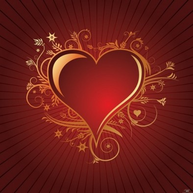 heart pic 2