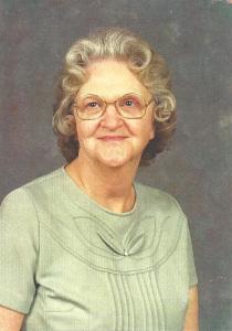 grandma-5