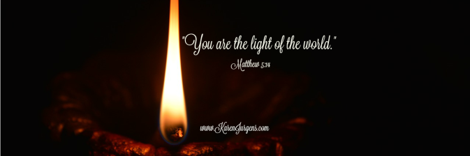 light-of-the-world-by-karen-jurgens
