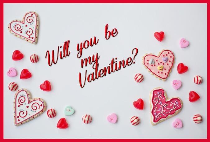 valentines-day-1955238_1280