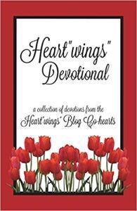 heartwings-devotional